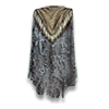 Poe2 cloak ajamuuts stalking icon.png