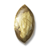 Poe2 velune icon.png