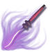 Wand red reed icon.png