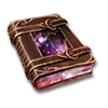 Grimoire bekarna icon.png