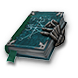 The ironclasped icon.png