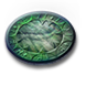 Adra disc icon.png