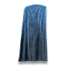 Poe2 cloak blue icon.png