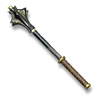 Poe2 mace exceptional icon.png