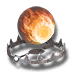 Trap fireball icon.png