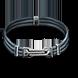Belt artheks cord icon.png