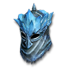 Lax02 helm white void icon.png