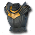 Plate armor exceptional icon.png