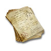 Poe2 oderisis notes icon.png