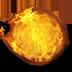 Primal Flame