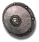 Shield medium heater fine icon.png