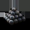 Poe2 ammunition icon.png