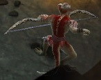 Xaurip-Skirmisher.jpg