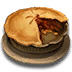 Savory pie icon.png
