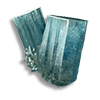 Poe2 aquamarine icon.png