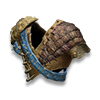 Poe2 hide armor fine icon.png