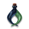 Poe2 potion of displaced icon.png