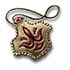 Amulet marked amulet icon.png