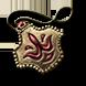 Amulet marked amulet icon.png