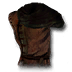 Cloth outfit dyrwoodan icon.png