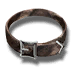 Belt gen stelgaer icon.png