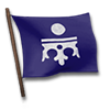 Poe2 Ship Flag Principi Icon icon.png