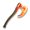 Poe2 battle axe magran icon.png