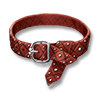 Poe2 belt girdle blunting icon.png
