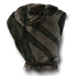 Cloth outfit aedyre icon.png