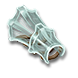 Glove glittering gauntlets icon.png