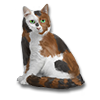Poe2 pet backer cat Elmo icon.png