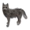 Poe2 pet backer dog Ulk icon.png