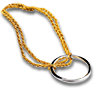 Necklace of the harvest moon icon.png