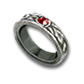 Ring gwyns band of union icon.png