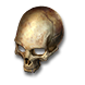 Helm giants skull icon.png