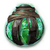 Lax02 unstable soul essence icon.png