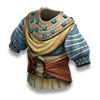 Poe2 clothing huana city mataru icon.png