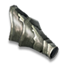 Poe2 gauntlet heavy 01 icon.png