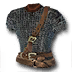 Mail armor fine icon.png