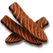 Speckleback jerky icon.png