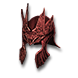 Helm sanguine plate icon.png