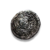 LAX01 artifact lucky coin icon.png