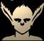 Orlan-icon.png