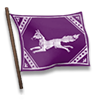 Poe2 Ship Flag Backer Purple Fox Icon icon.png
