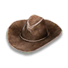 Poe2 hat cowboy icon.png