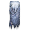 Lax02 cloak frostfur mantle icon.png