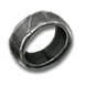Ring iron circle icon.png
