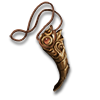 Tooth of Toamowhai icon.png