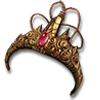 Crown of Woedica icon.png
