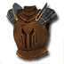 Plate armor glimmerguard icon.png